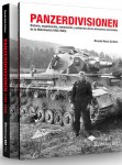 PANZERDIVISIONEN-English