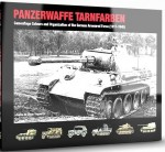 PANZERWAFFE-TARNFARBEN-CAMOUFLAGE-COLOURS-AND-ORGANIZATION-OF-THE-GERMAN-ARMOURED-FORCE-1917-1945