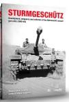 STURMGESCHUTZ-1940-1945