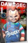 DAMAGED-MAGAZINE-ISSUE-07-Englisch