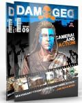DAMAGED-MAGAZINE-09