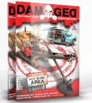 DAMAGED-Worn-and-Weathered-Models-Magazine-10