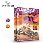 DAMAGED-Worn-and-Weathered-Models-Magazine-11