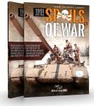 SPOILS-OF-WAR-VOL-2
