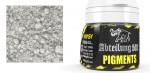METALLIC-SILVER-20ml-pigment