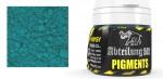 MARINE-BLUE-20ml-pigment