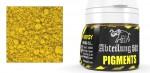 Sulfur-yellow-20ml-pigment