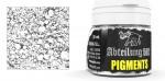 ASHES-WHITE-20ml-pigment