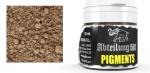 BRICK-DUST-20ml-pigment