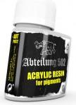 ACRYLIC-RESIN-tekuta-pryskyrice-75ml