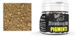 GULF-WAR-SAND-20ml-pigment