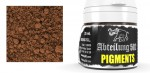 AFRICA-EARTH-20ml-pigment
