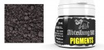 URBAN-INDUSTRY-DIRT-20ml-pigment