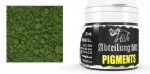 FRESH-MOSS-GREEN-20ml-pigment