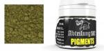 LIGHT-MOSS-GREEN-20ml-pigment