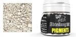 ALCALINE-DUST-20ml-pigment
