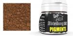 CLAY-SOIL-20ml-pigment