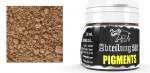 DRY-MUD-20ml-pigment