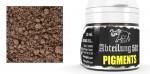RUBBEL-DUST-20ml-pigment