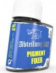 PIGMENT-FIXER-75ml
