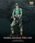 1-16-Wiking-Division-1943-1945-120mm