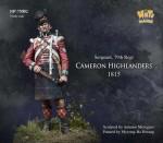 75mm-Cameron-Highlanders