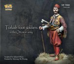 75mm-Turkish-foot-soldiers-in-the-Ottoman-army