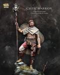 75mm-Celtic-Warrior