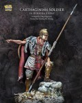 75mm-Cathaginian-Soldier-in-Hannibal-Army