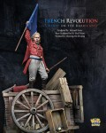 75mm-French-Revolution-Liberty-on-the-Barricades