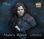 1-10-Night-s-watch