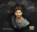 1-10-Hector-The-prince-of-Troy