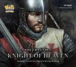 1-10-Knight-of-heaven