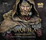 1-10-The-Aquila