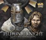 1-10-Teutonic-Knight