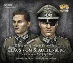 1-10-Claus-Von-Staffenberg