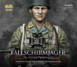 1-10-Fallschirmjager