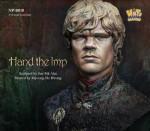 1-10-Hand-the-Imp