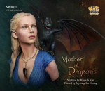 1-10-Mother-of-Dragons