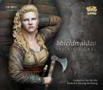 1-10-Shieldmaiden