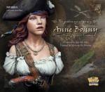 1-10-Anne-Bonny