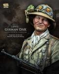 1-10-German-DAK-with-Chameleon