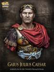 1-10-Gaius-Julius-Caesar