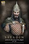 1-10-Saladin