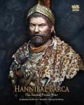 1-10-Hannibal-Barca