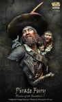 1-10-Pirate-Fury