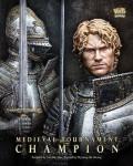 1-10-Medieval-Tournament-Champion