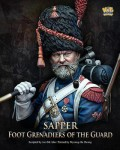 1-10-SAPPER-Foot-Granadier-of-the-guard