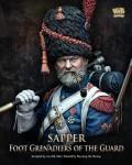 1-10-SAPPER-Foot-Granadier-of-the-guard