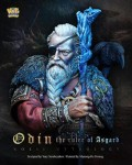 1-10-Odin-the-ruler-of-Asgard